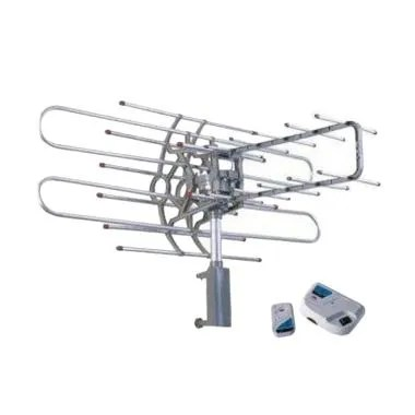Sanex Wa 850TG OutDoor TV Antena