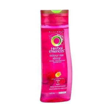 Herbal Essences Colour Me Shampoo [160 mL]