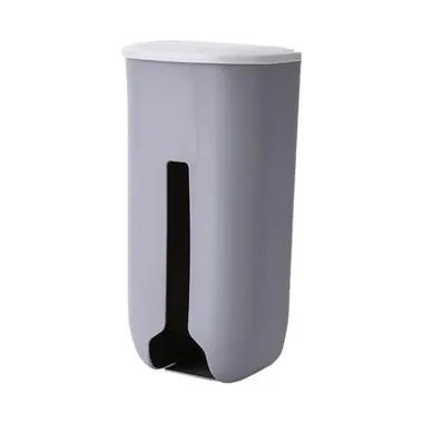 Plastic Storage Box Harga Terbaru Mei 2020 Blibli Com