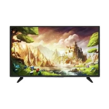 Panasonic TH32E302G LED TV [32 Inch]