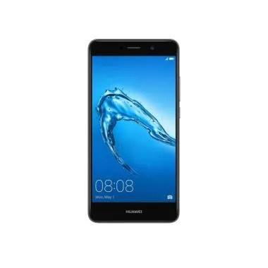 Huawei Y3 2017 Smartphone - Grey [8 ...  RESMI HUAWEI INDONESIA//