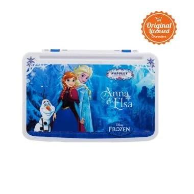 Disney Frozen Desk Table Kids