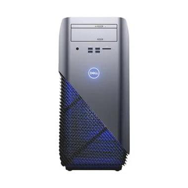 Dell Inspiron 5675 DT Desktop PC [R ... ndows 10] + Dell SE2417HG