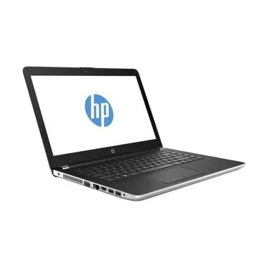 HP 14-BW099AU Notebook - Silver [RA ... 2 9000E/ 14 Inch/ Win 10]