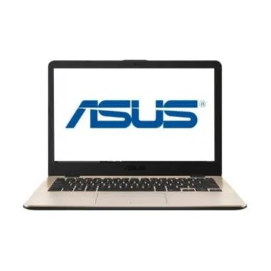 ASUS A442UR-GA031T Laptop - Gold [i ... 930MX-2GB/14 Inch/Win 10]