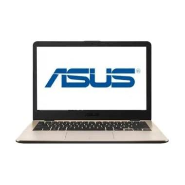 ASUS A442UR-GA031T Laptop - Gold [i ... 930MX-2GB/14 Inch/Win 10]