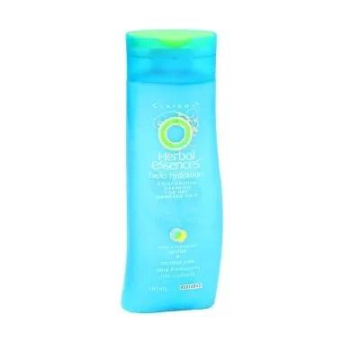 Herbal Essences Hello Hydration Shampoo [160 mL]