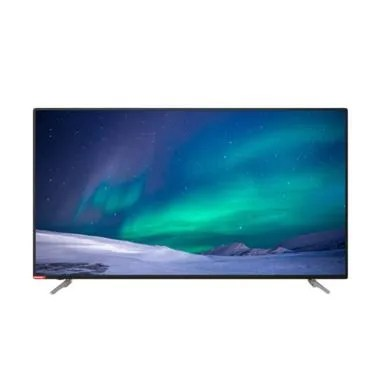 Changhong 32E6000 TV LED