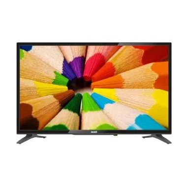 Akari - LED TV 40 inch FULL HD - LE-40P88 *FREE Bracket*
