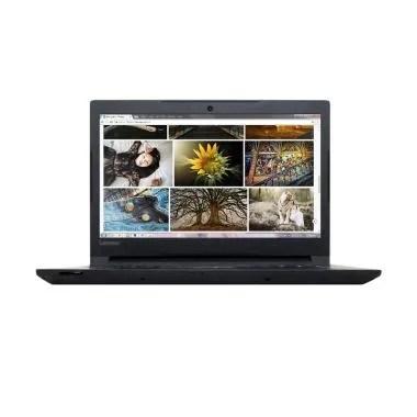 Lenovo Ideapad V310-14ISK  Laptop - ... vdrw] FREE Asuransi Paket
