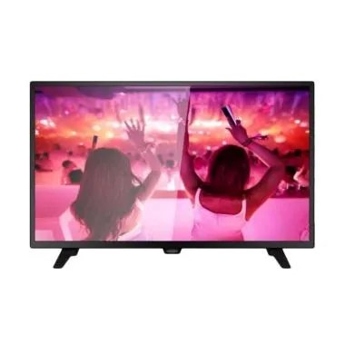 PHILIPS 32PHA3052S/70 TV LED [32 Inch]