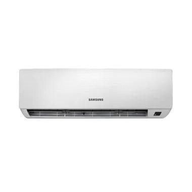 Samsung AR05KRFLAWKNSE AC Split [0.5 PK]