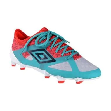 Umbro Velocita III Pro HG Sepatu Sepakbola [81231U-EPE]