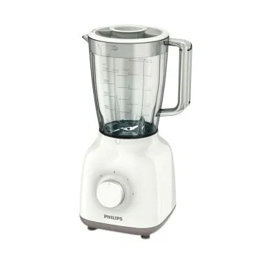 Philips HR2102-06 Daily Collection Blender