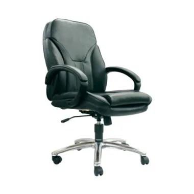 Chairman PC-9630-A Kursi Kantor [JADETABEK]