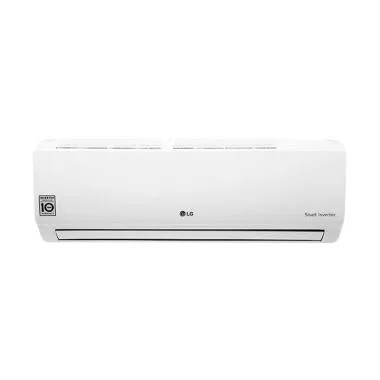 LG T10EV3 Air Conditioner Inverter AC Split [1 PK]