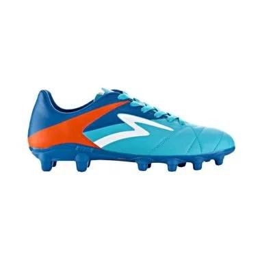 Specs Barricada Gurkha Sepatu Sepakbola 100616