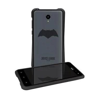 Haier G7 Batman Edition Smartphone [16GB/ 2GB]