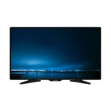 POLYTRON PLD40S853 LED TV [40 Inch]