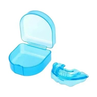 Dental Care U.S Silicone Kawat Gigi