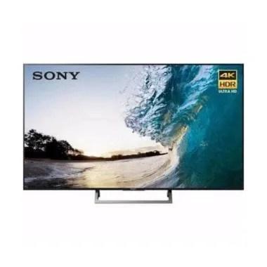 SONY 55X7000E UHD TV FREE BREKET