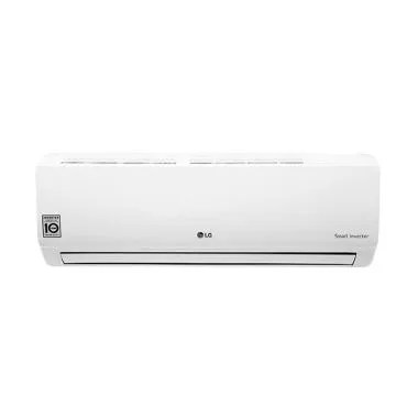 LG T06EV3 Air Conditioner Inverter AC Split [1/2 PK]