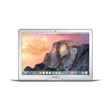 Apple Macbook Air MQD32 New Noteboo ... l Core i5/Mac OS/13 Inch]