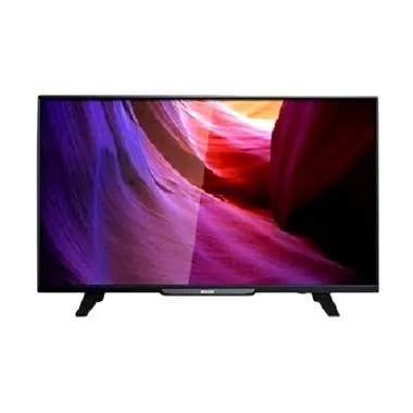 Philips 40PFA4160S/98 Full HD LED TV