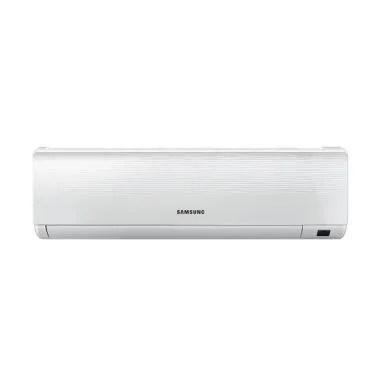 Samsung AR09KRFLAWK Air Conditioner [1 PK/O]