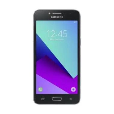 Samsung J2 Prime Smartphone - Hitam [8 GB/1.5 GB]