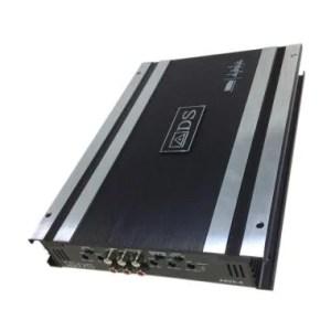 Harga Kit Power Amplifier Mosfet  Circuit Diagram Images