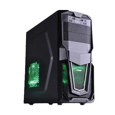 Asus New PC Rakitan [Intel Core I5-4460 3.4 Ghz/ Harddisk 1TB]