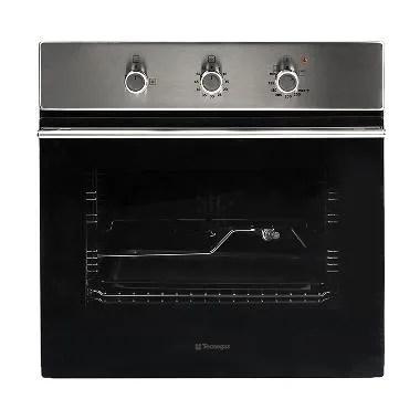 Oven Built In Produk Terbaru Oktober 2020 Harga Murah Blibli Com