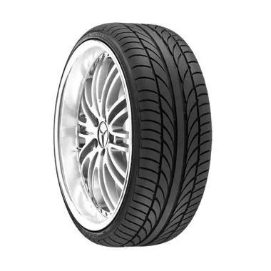 Achilles ATR Sport Ban Mobil [215/45 R17]
