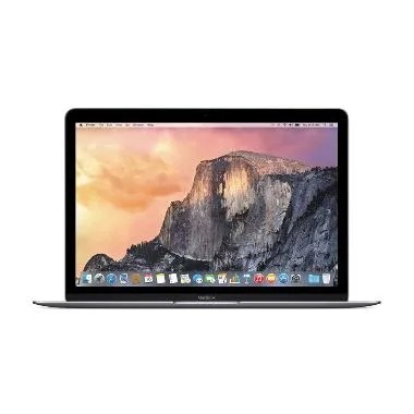Apple Macbook 2017 MNYG2 Notebook - ... B/SSD 512GB/Dual Core i5]