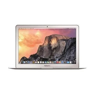 Apple Macbook Air 2015 MJVE2 Notebo ...  4 GB/SSD 128 GB/Core i5]