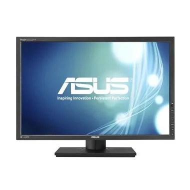 Asus PA248Q Monitor Komputer