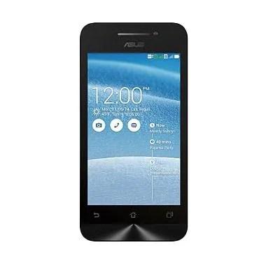 Asus Zenfone C Smartphone [RAM 2 GB]