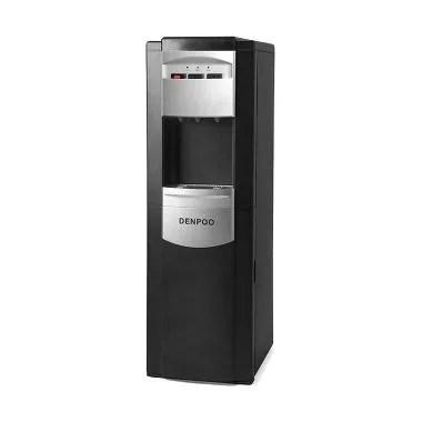 Denpoo Premium 1 Series Dispenser [Bottom Loading]