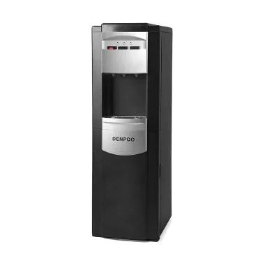Denpoo Premium 1 Series Dispenser [Bottom Loading]
