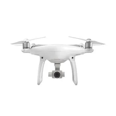 DJI Phantom 4 Drone with Video Camera