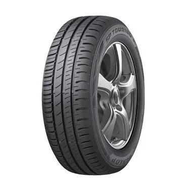 Dunlop Touring R1 175/70R13 Ban Mobil