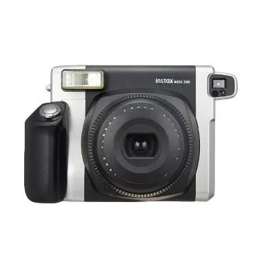 Fujifilm Instax Wide 300 Kamera Polaroid instax instaxshop  WIDE