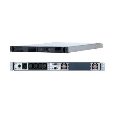 APC Smart Rackmount SUA750RMI1U UPS ...