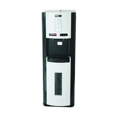 Miyako WDP-300 Water Dispenser [Galon Bawah]