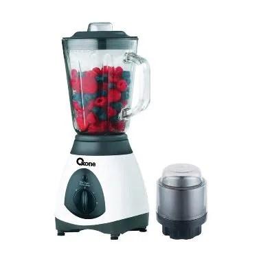 Oxone OX-864N Ice Blender