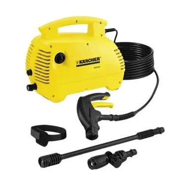 Karcher High Pressure Cleaner Listr ...
