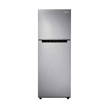 Samsung RT38K5032S8/SE 2 Doors Digi ...  Cooling/Light DOI Metal]