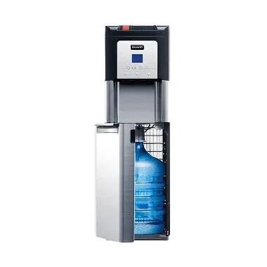 Sharp SWD78EHLSL Dispenser