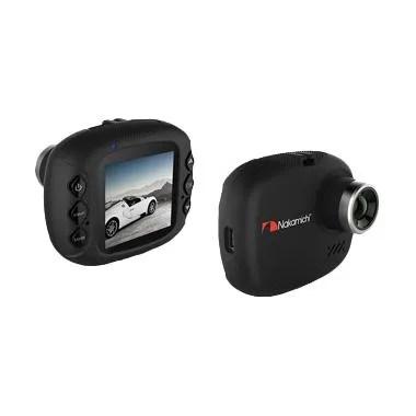 Sonax Nakamichi DVR ND17 Kamera Mobil